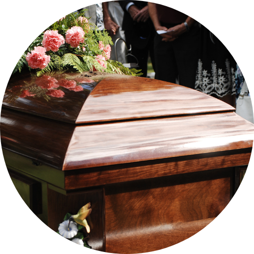 What Is Wrongful Death?