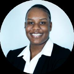 Erin McCormack - Legal Assistant