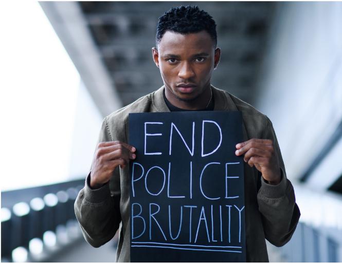 Atlanta, GA Justice: We Achieve It